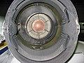 Turbine Learjet hinten IMG 6644.JPG