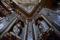 Turin, Italy (35855686790).jpg