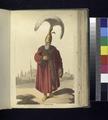 Turkey, 1810-17 (NYPL b14896507-416298).tiff