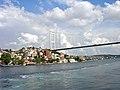 Turkey-1289 (2215822359).jpg