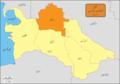 Turkmenistan Ur Daşoguz.png
