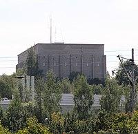 Turku Vesilinna 1.jpg