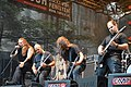 Turock Open Air 2013 - Obscurity 09.jpg