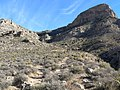 Turtlehead Peak 4.jpg