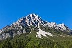 Tuxeck, Kaisergebirge, Tirol, 160623, ako.jpg