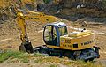 Tveks EK-12 excavator.jpg