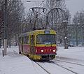 Tver tramvay Tatra T3SU.jpg