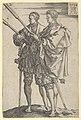 Two Torch-Bearers, from The Large Wedding Dancers MET DP836747.jpg