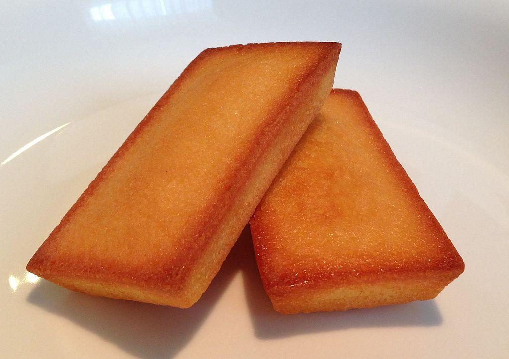 Almond Cake Uk