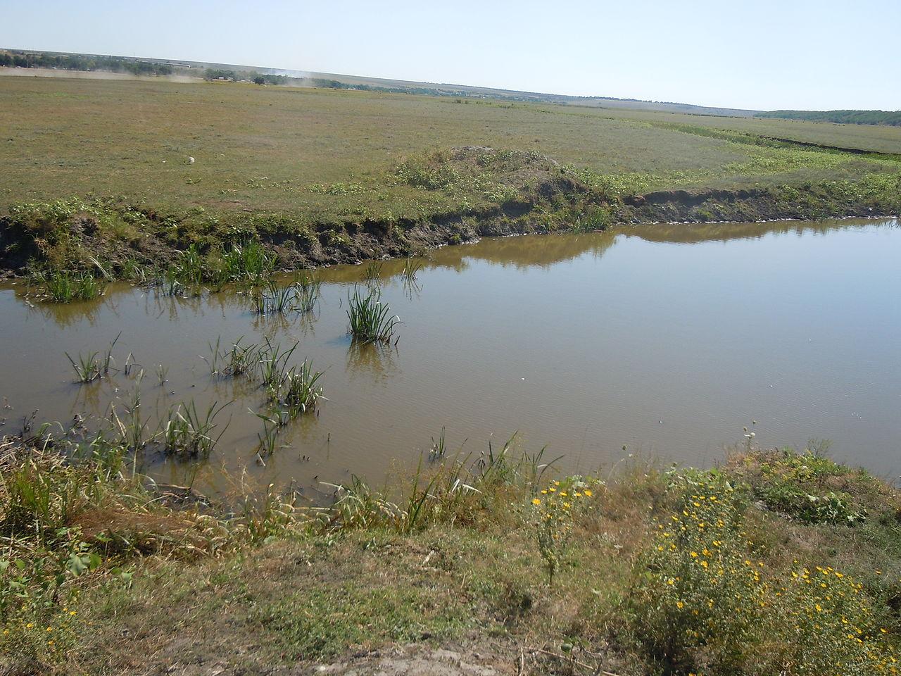 Tylihul River 2.jpg