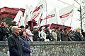 Tymoshenko supporters (8653868339).jpg