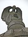 Tyne Cot Cemetery detail 3.JPG