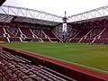 Tynecastle Stadium 2007.jpg