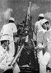Type 3 80-mm-AA-gun.jpg