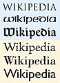 Typefaces-history2.jpg