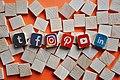 Types of Social Media.jpg