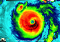 Typhoon Bopha on December 3, 2012 at 1709z suomi npp viirs.png