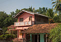 Typical house in Sri Lanka.jpg