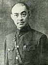 Tzu-Chung Chang.jpg