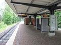 U-Bahnhof Ohlstedt 6.jpg