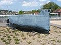 U-Boot-Modell Zweibruecken 01.jpg