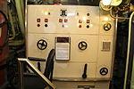 """U-Boot Typ XXI U-2540 (""""Wilhelm Bauer"""") (9447765705).jpg"""