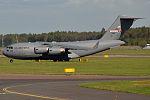 U.S. Air Force, 02-1100, Boeing C-17A Globemaster III (18314314130).jpg
