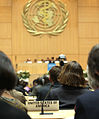 U.S. Delegation Desk at World Health Assembly.jpg