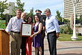 U.S. Embassy Ottawa Supports Ottawa Capital Pride Week (15011631916).jpg
