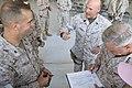 U.S. Marine Commandant Visits Troops in Helmand 140906-M-MF313-816.jpg