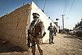U.S. Marine Corps with Afghan police.jpg