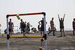 U.S. Marines, Sailors enjoy a 4th of July Steel Beach 150704-M-JT438-065.jpg
