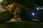 U.S. Marines keep vehicles rust free at sea 150605-M-GC438-006.jpg