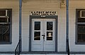 U.S. Post Office - Burnt Corn, Alabama (27565725030).jpg