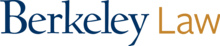 UC Berkeley School of Law logo (2020).png