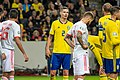 UEFA EURO qualifiers Sweden vs Spain 20191015 55.jpg