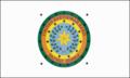 UKBflag (bordered).png