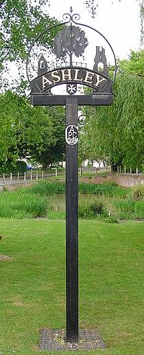 UK Ashley (Cambridgeshire).jpg