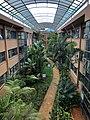 UN-Habitat offices in Nairobi.jpg