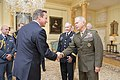 US, UK Joint Chiefs of Staff talk collaboration 140610-D-KC128-457.jpg