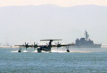 The Indian Navy S Cur Shore Of Helicopters Is So Acute That Most Warships Sail Without