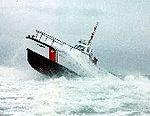 USCG 44 foot motor lifeboat CG 44304 -a.jpg
