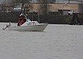 USCG Auxiliarists man their boat (7037684841).jpg