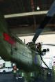 USMC-00143.jpg