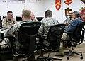 USMC-090218-M-8096M-008.jpg