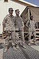 USMC-110902-M-XXXX-001.jpg