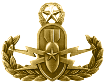 Badges of the United States Navy   Military Wiki   FANDOM