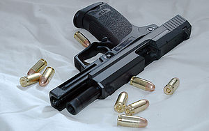 USP Full Size 45 caliber.jpg