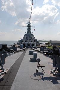 USS Alabama - Mobile, AL - Flickr - hyku (38).jpg