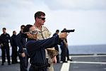USS Blue Ridge operations 150327-N-NM917-078.jpg